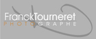 Logo-Franck-Tourneret-Photographe2_