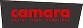 Logo_Camara