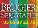 Brugier 181