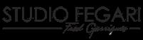 Fegari