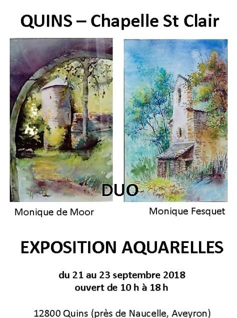 affiche 2018 MO Quintl 2018-1 - Copie